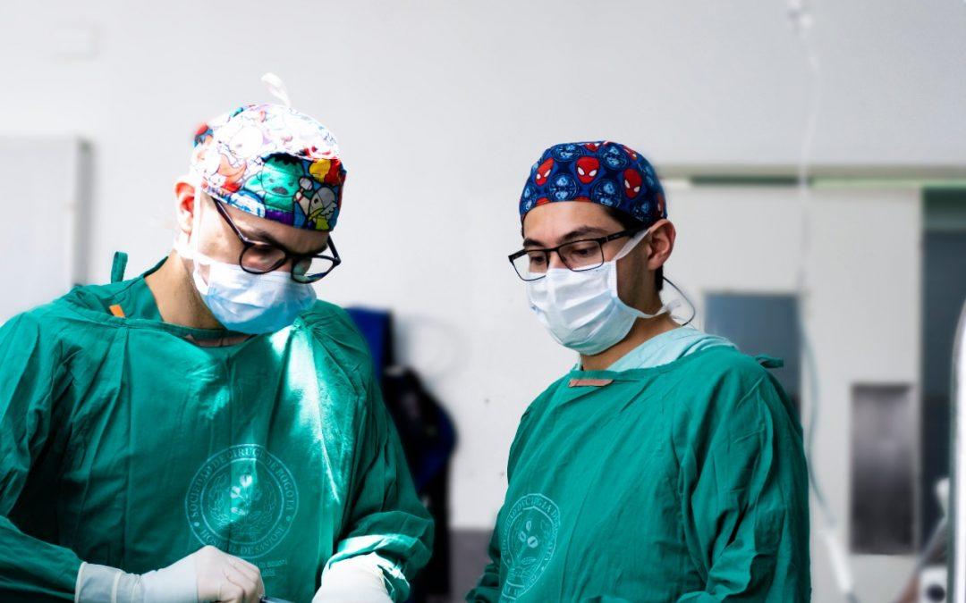 8 claves para elegir un buen cirujano plástico