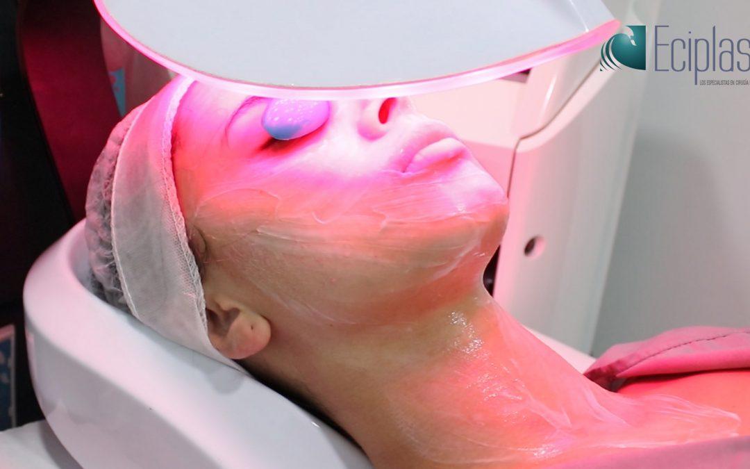 6 cosas que te harán experto en limpieza facial