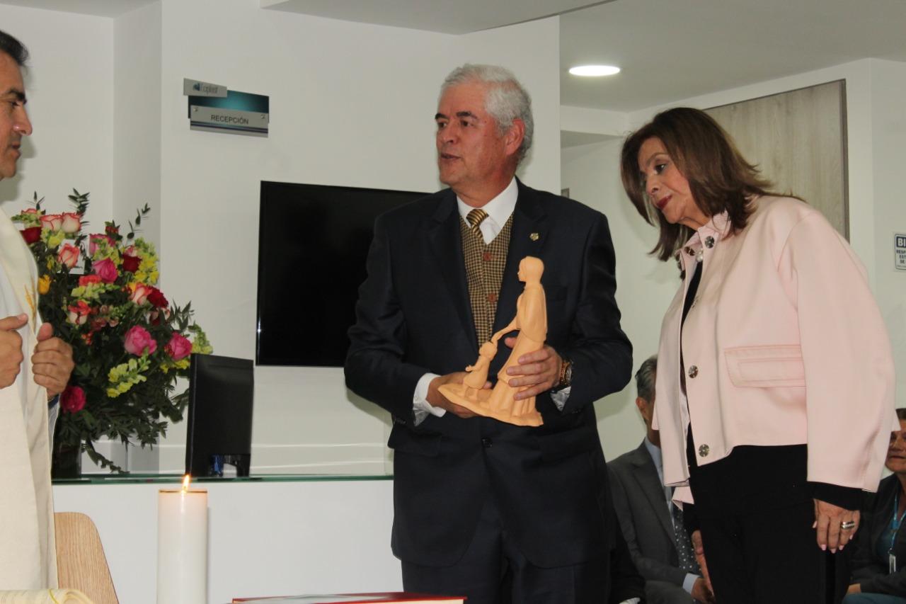 Especialistas en Cirugía Plástica inauguró su nueva sede 2