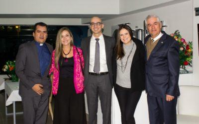 Especialistas en Cirugía Plástica inauguró su nueva sede