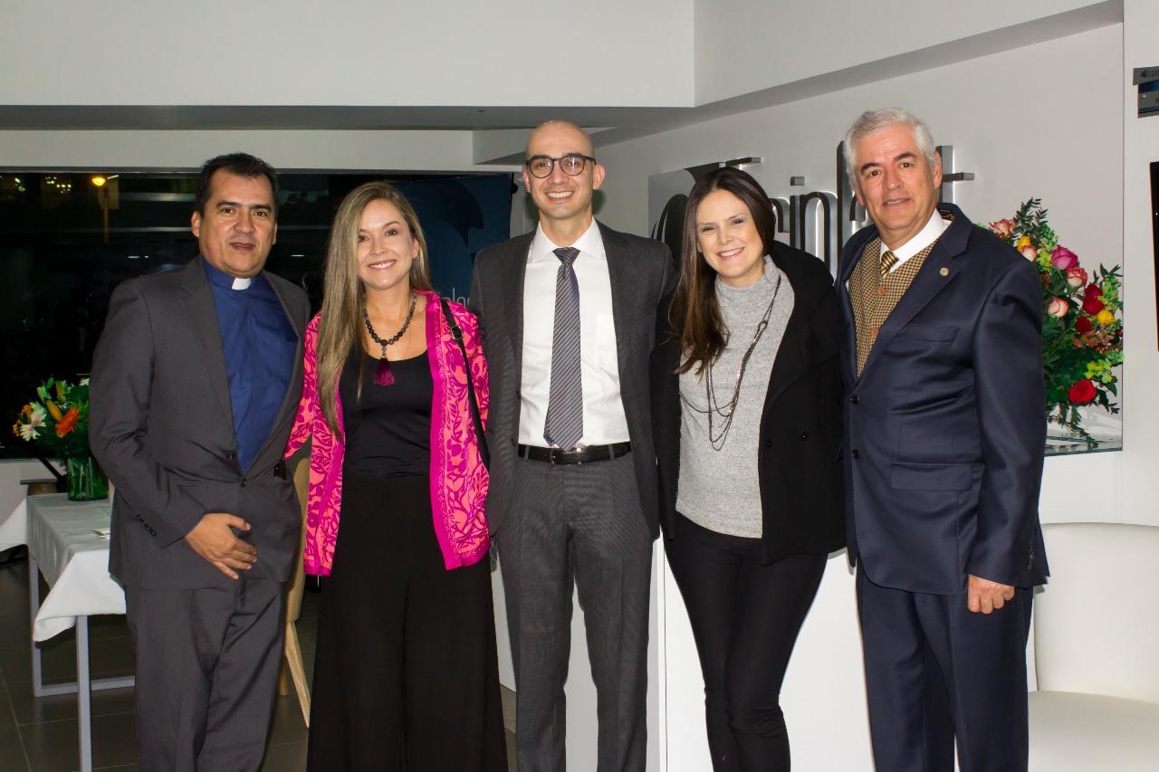 Especialistas en Cirugía Plástica inauguró su nueva sede 1