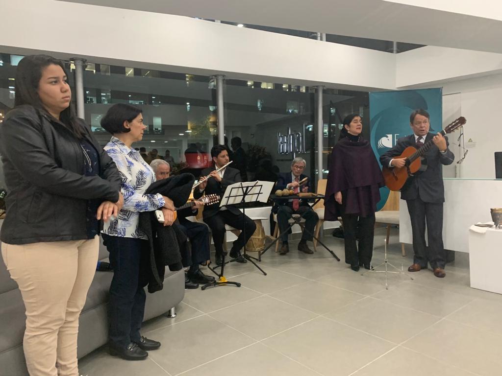 Especialistas en Cirugía Plástica inauguró su nueva sede 4